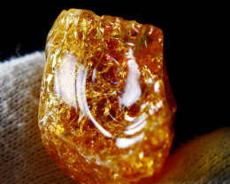 38.80  cts Beautiful, Superb Stunning  Opal Rough