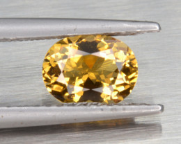 Natural Tourmaline 0.90 Cts Good Quality Gemstone
