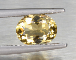 Natural Tourmaline 1.04 Cts Good Quality Gemstone