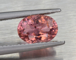 Natural Pink Tourmaline 1.56 Cts Good Quality Gemstone