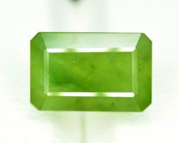 NR 9.75 Carats Grossular Gemstone