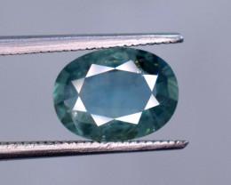 2.20 Carats Sapphire Gemstones