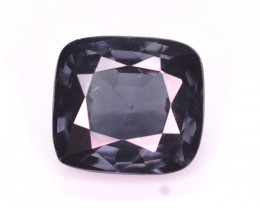 AAA Grade 1.90 Ct Splendid Quality Natural Burmese Spinel~ A.S