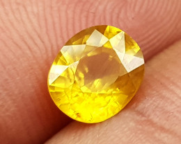 2 Crt  Natural Zircon Natural Gemstones JI45