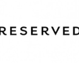 Reserved for tonyman256