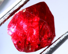 1.95 CTS - BURMA SPINEL ROUGH   RG-4511