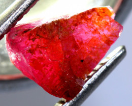 1.90 CTS - BURMA SPINEL ROUGH   RG-4515