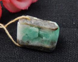 25cts Emerald Emerald May Birthstone Emerald Emerald Gemstone loose gemston
