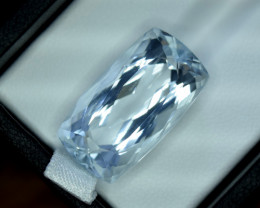 20.00 cts Natural Aquamarine Gemstone
