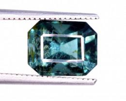 2.35 Carats Tourmaline Gemstones