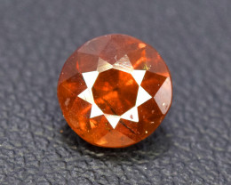 1.30 CT NATURAL BASTNASITE GEMSTONE