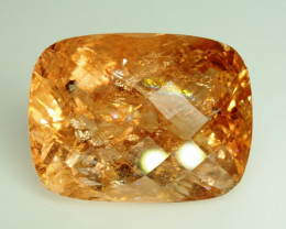 79.18 ct.  100%  Natural Top Pink  Morganite  Brazil