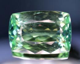 17.25 Carats Spodumene Gemstones