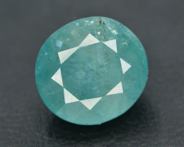 Rarest 9.25 Ct Gorgeous Quality Natural Grandidierite