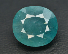 Rarest 10.65 Ct Gorgeous Quality Natural Grandidierite