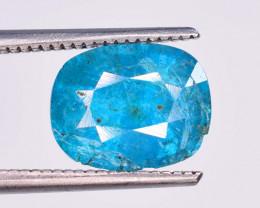 2.10 Carats Apatite Gemstones