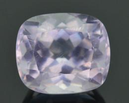 Rare 5.21 ct Amazing Luster Purple Apatite SKU.5