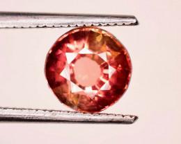 1.50 Carats Tourmaline Gemstones