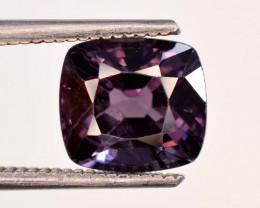 2.30 Carats Natural Spinel Gemstones