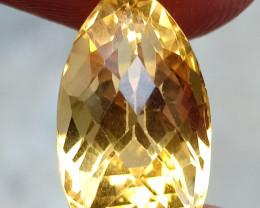 TOP QUALITY CITRINE Natural+Untreated Gemstone VA2922