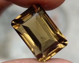 OLIVE QUARTZ EXCELLENT QUALITY Natural+Untreated VA2994