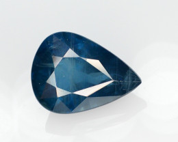 Top Quality 3.40 Ct Heated Sapphire