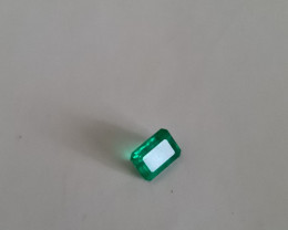 not available Colombian Natural Emerald Colombian Natural emerald