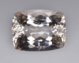 Imperial Topaz 49.30 Carats