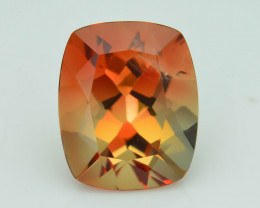 AAA Grade Andesine 5.09 ct Lovely Color sku-7