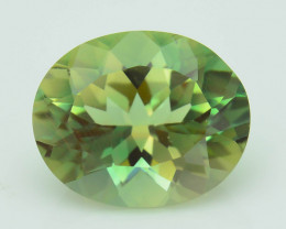 AAA Grade Andesine 3.17 ct Lovely Color sku-7