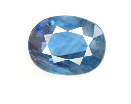 Top Quality 2.10 Ct Heated Sapphire
