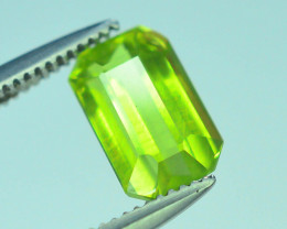 Top Grade 1.15 ct Kornerupine Rare Gem's