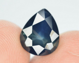 Top Quality 4.25 Ct Heated Sapphire