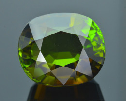 AAA Grade 43.82 ct Huge Size Tourmaline