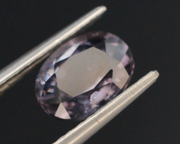 1.70 ct Natural Untreated  Spinel~Burma