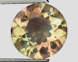 1.79 Ct  Natural Sunstone Top Quality Gemstone. SS 13