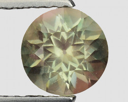 0.92 Ct  Natural Sunstone Top Quality Gemstone. SS 18