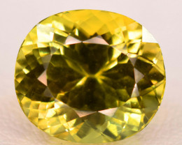 10.55 Carat Spodumene  (Kunzite) Gemstones