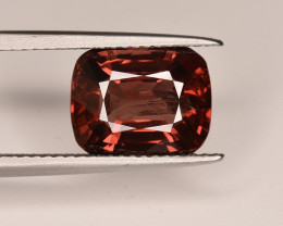 Stunning Spinel 4.60 Carats