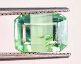 2.10  Carats Tourmaline Gemstones