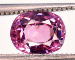 1.35  Carats Natural Spinel Gemstones