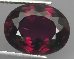 8.45 CTS AWESOME HUGE NATURAL MAGETA PINK-TOURMALINE