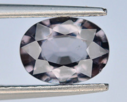 1.45 ct Spinel Untreated/Unheated~Burma ~ AD