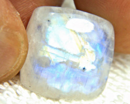 26.0 Carat Natural Indian Moonstone - Gorgeous