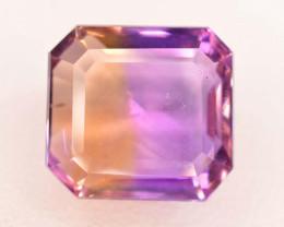 7.10 Carats Ametrine Gemstones