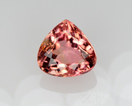 1.80 Ct Natural No Heat Tourmaline Gemstone