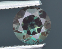 AAA Grade Andesine 1.33 ct Lovely Color sku-7