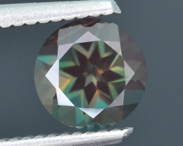 AAA Grade Andesine 1.25 ct Lovely Color sku-7