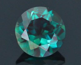 AAA Grade Andesine 1.06 ct Lovely Color sku-7