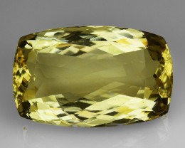 16.64 CT NATURAL CITRINE TOP QUALITY GEMSTONE CT1